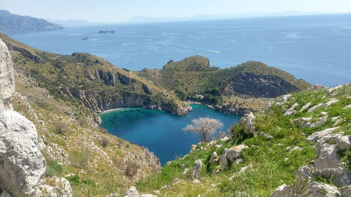 Amalfiküste (2)
