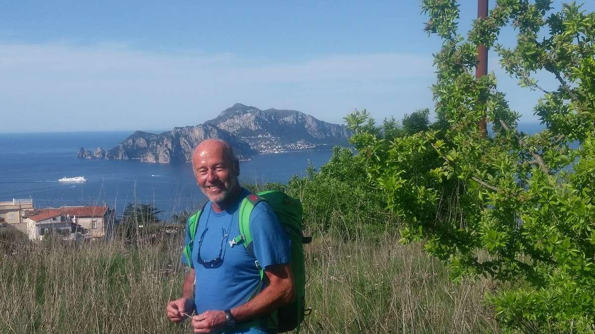 Amalfiküste (3)