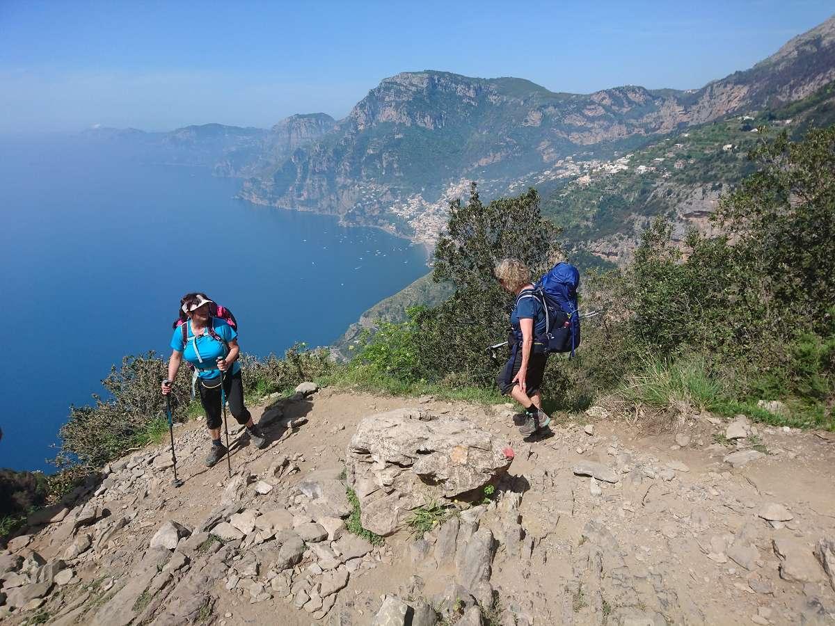 Amalfiküste (4)