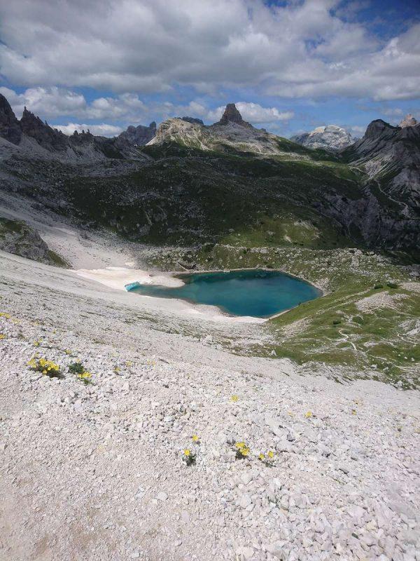 Bergtouren (6)