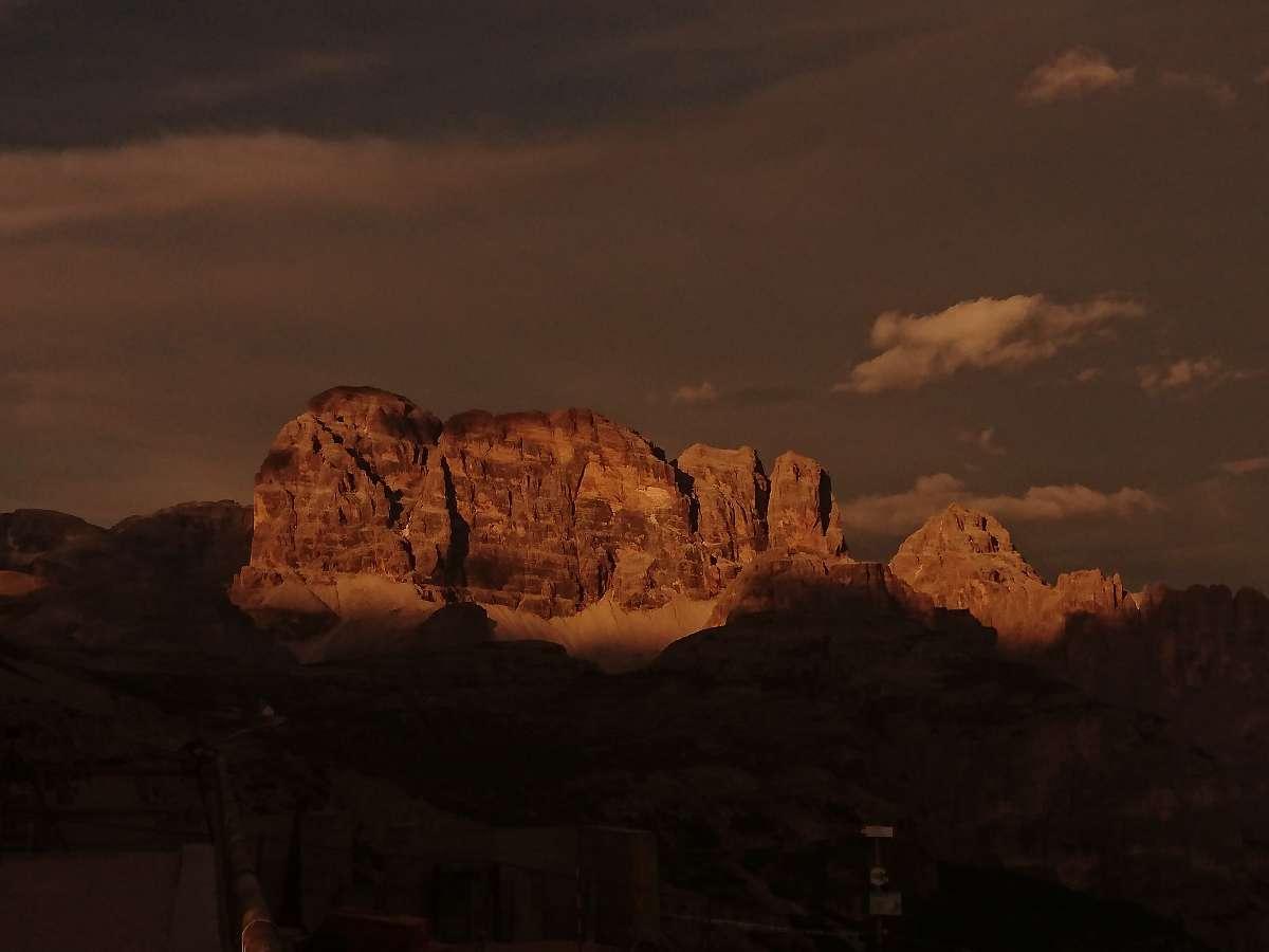 Bergtouren (8)