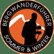 Logo-steierische-Bergwanderführer