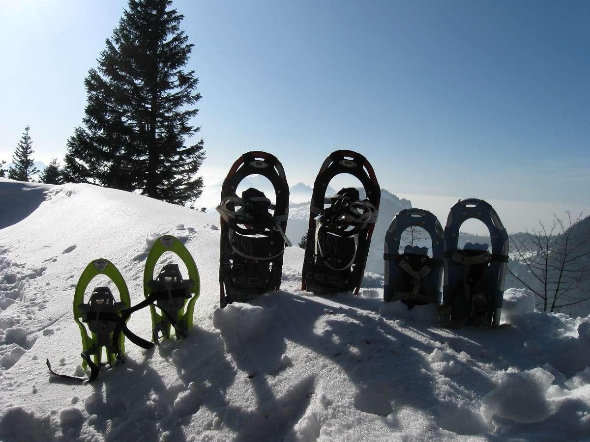 Wintertouren (7)