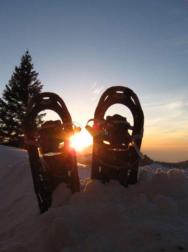 Wintertouren (8)