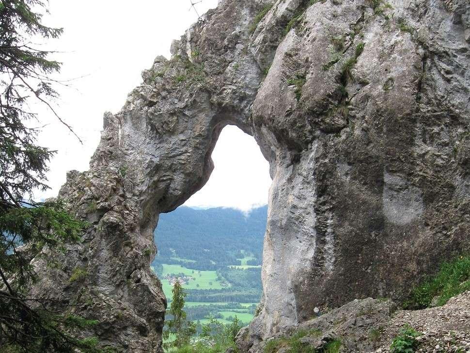 Breitenstein (2)