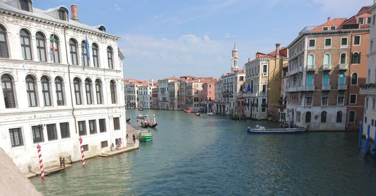 E5 Rovereto Verona Venedig (10)