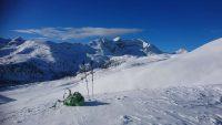Schneeschuhtour Fanesalm (7)