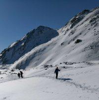 Schneeschuhtour Obervinschgau (5)
