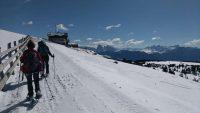 Schneeschuhtour Villanders (1)