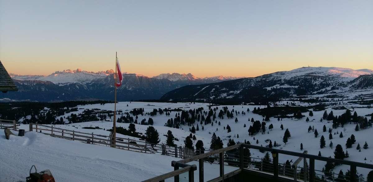 Schneeschuhtour Villanders (3)