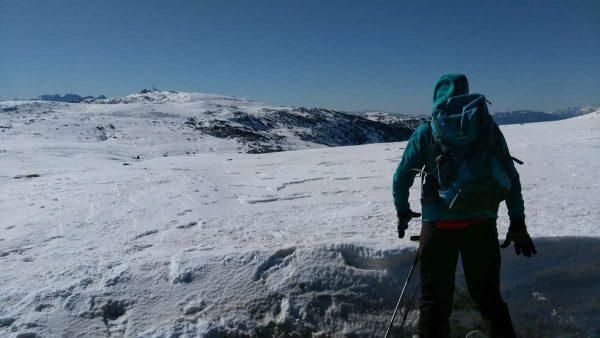 Schneeschuhtour Villanders (4)