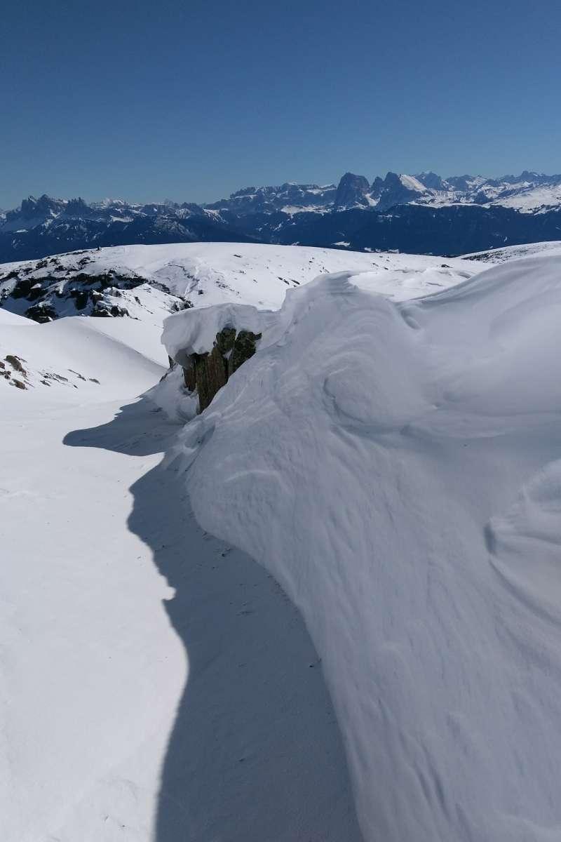 Schneeschuhtour Villanders (7)
