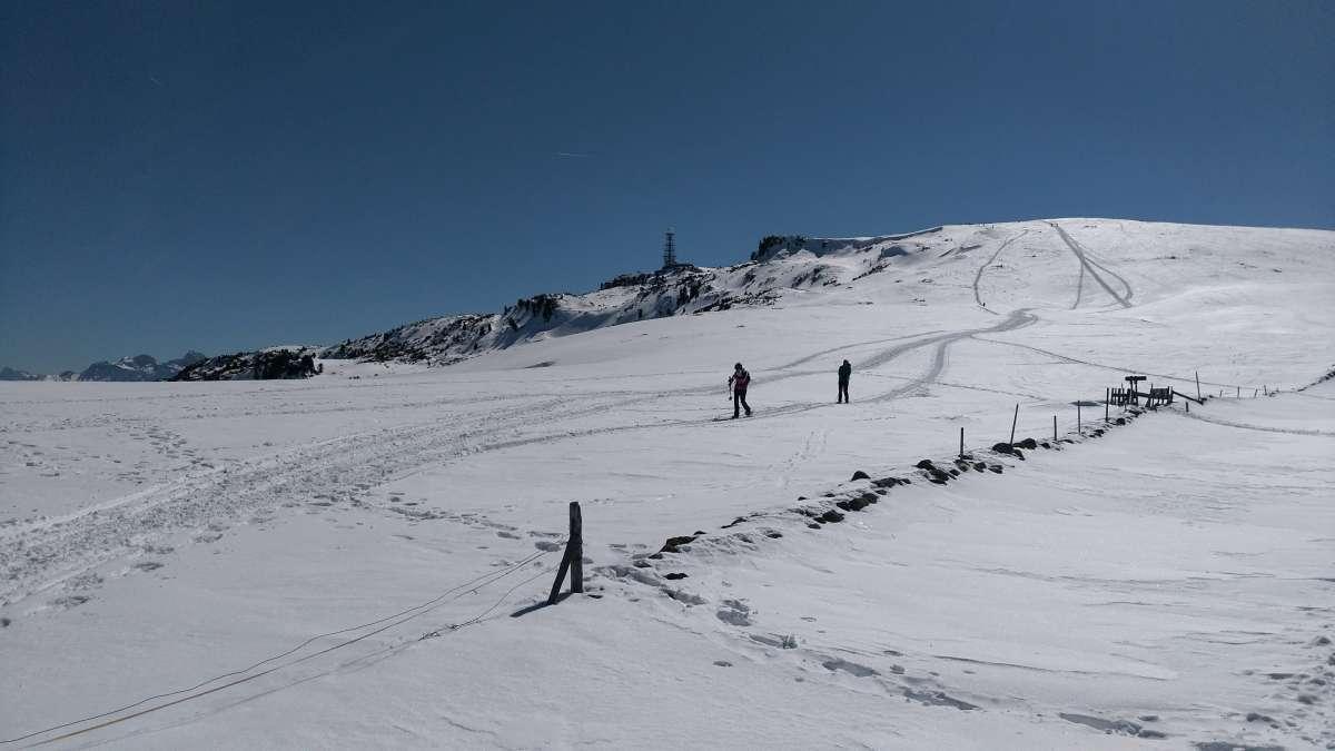 Schneeschuhtour Villanders (9)